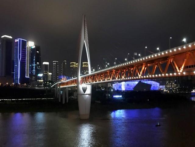 http://tpkk.jp/6-1photo_atgl-Chongqing-1.jpg