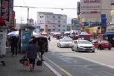 pic_korea01-2.jpg