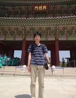 pic_korea01-6.jpg