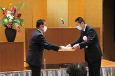山形県障害者雇用優良事業所等表彰式典_edited.jpg
